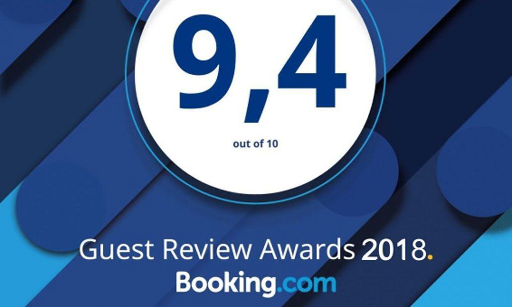 Hotel Diekseequell Booking.com
