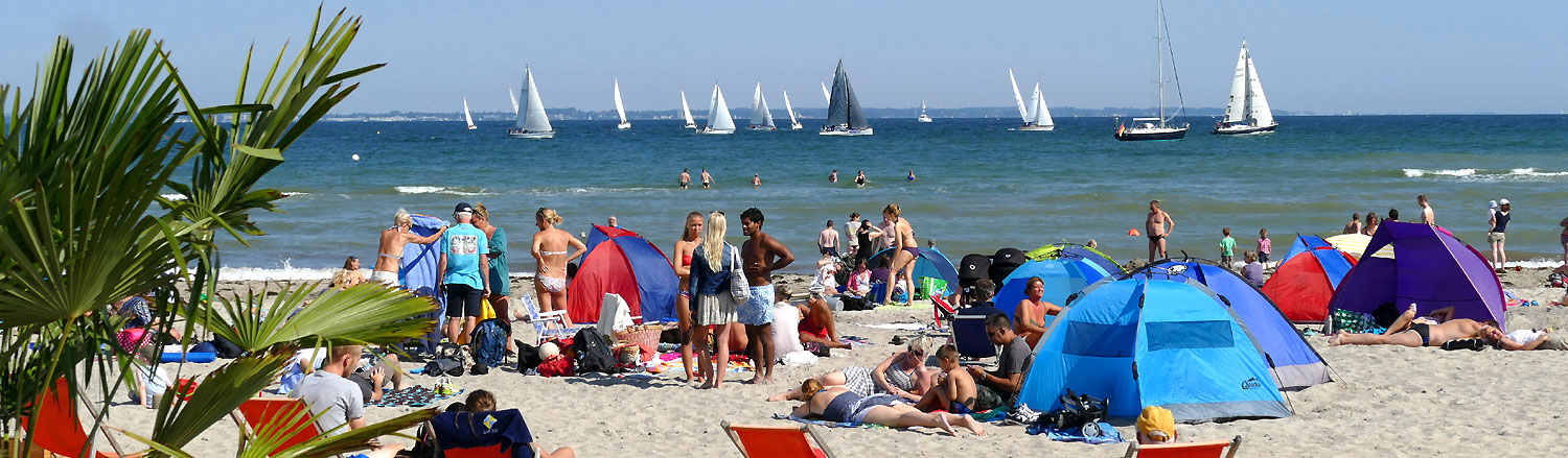 otto-photo malente ostsee strand