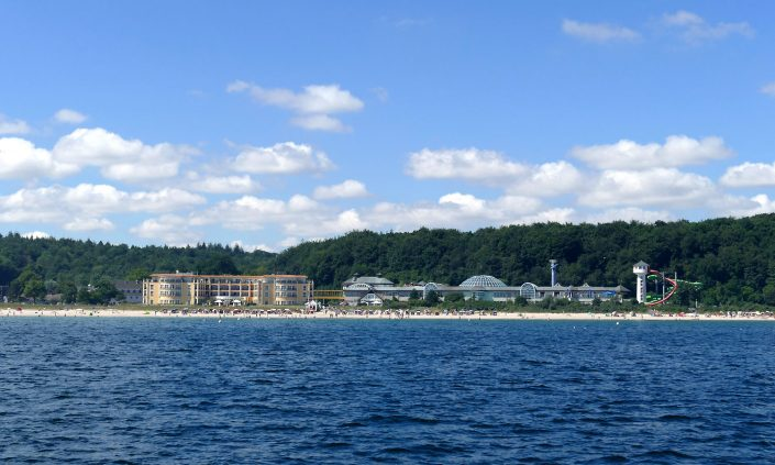 otto-photo Ostseetherme